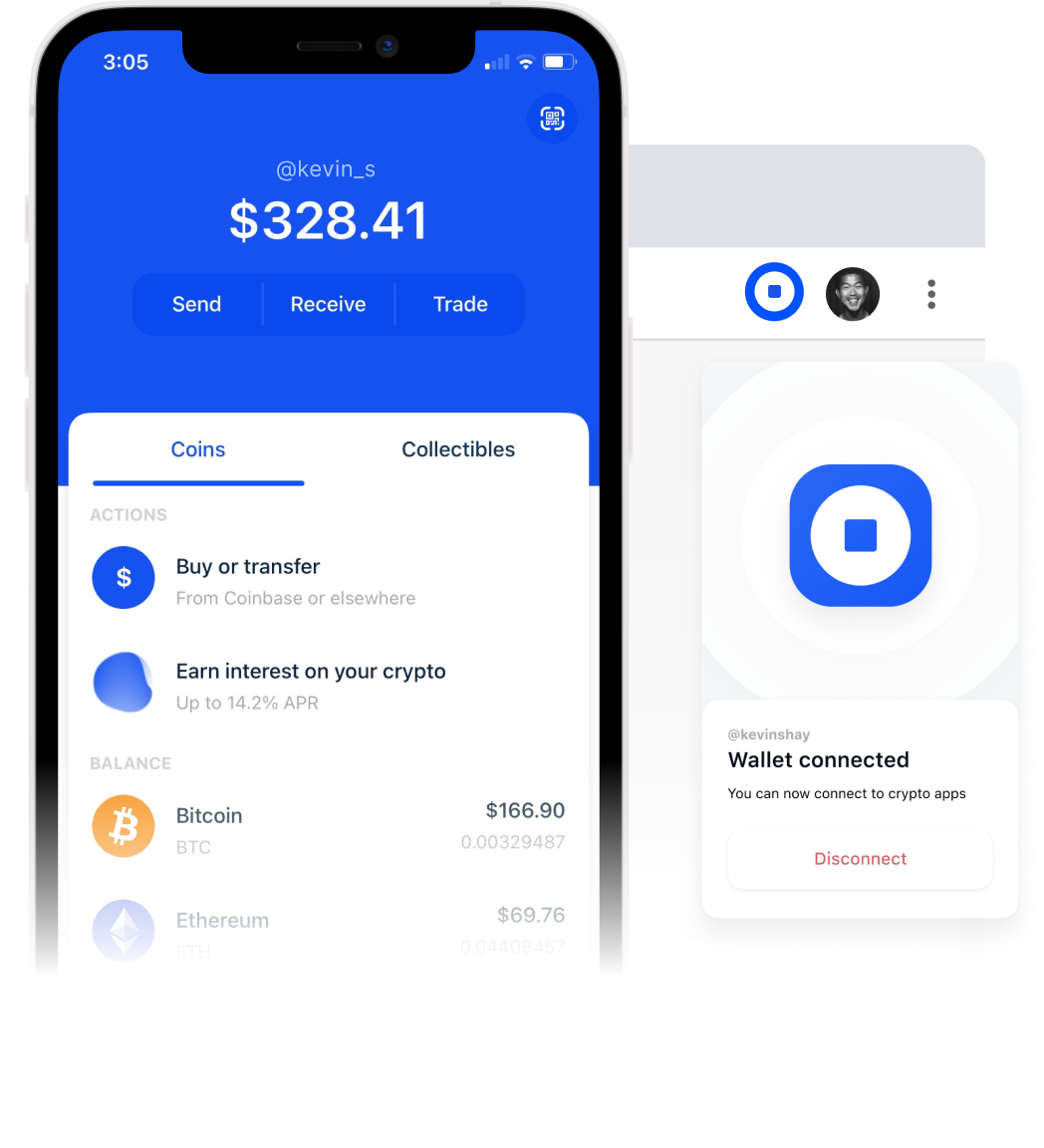 coinbase photo id