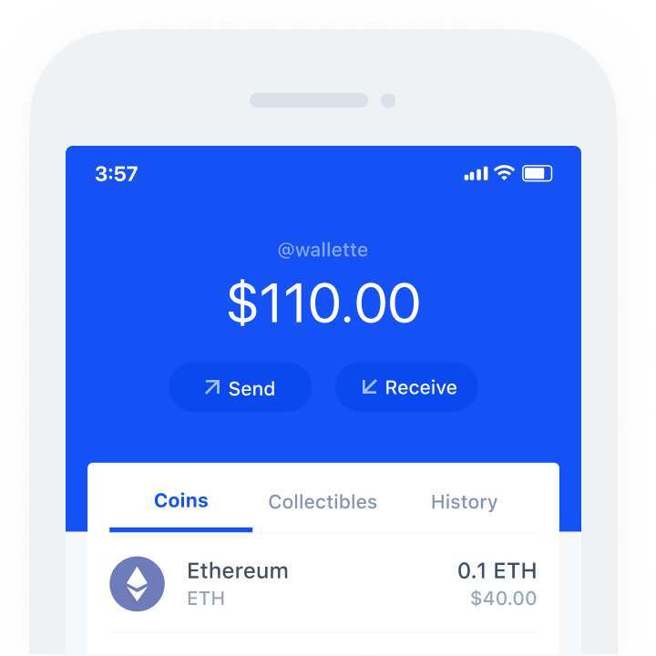 coinbase customer support phone